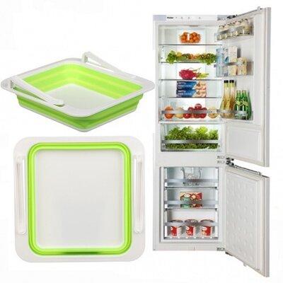 Продано: Полка в холодильник органайзер