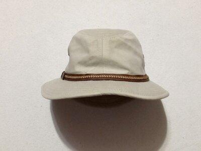Шляпа Stetson original