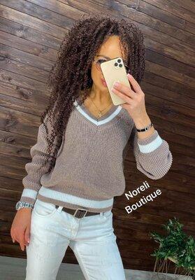 Женские свитерки