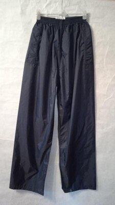 Мужские штаны из плащевка. штаны для рыбалки и охоты. Regatta .
