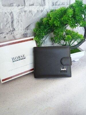 Мужской кожаный кошелек чоловічий шкіряний гаманець портмоне кожаное чоловіче шкіряне