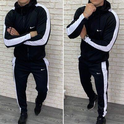 Мужской спортивный костюм 48, 50, 52, 54, 56