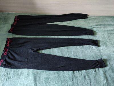 ретузы мужские под брюки, бельё