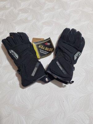 мото перчатки Held gore-tex,р. 7 S