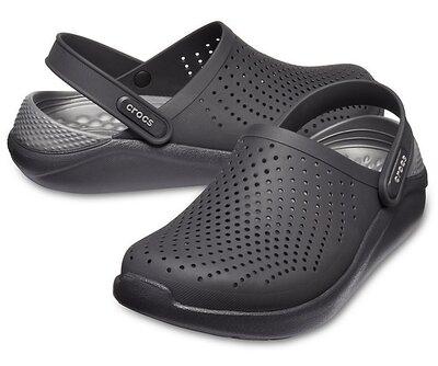 Crocs LiteRide Clog, 100% оригинал