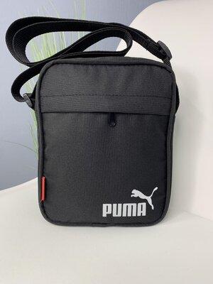Классная модная сумка пума