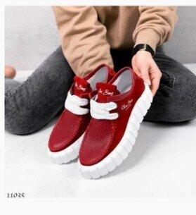 Огромный выбор мокасины кроссовок ботинок