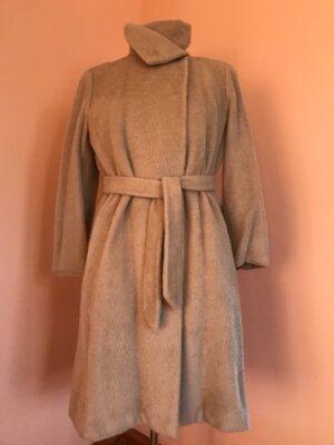 Шикарне пальто Max Mara