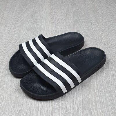 Шлепанцы Adidas 40р.