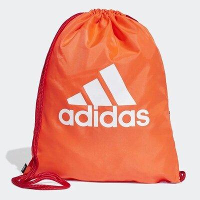 Мешок для сменной обуви Adidas gym sack