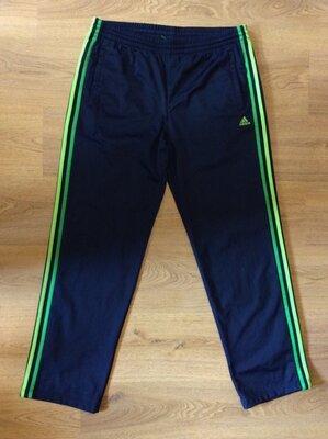 Спортивные штаны ADIDAS р L