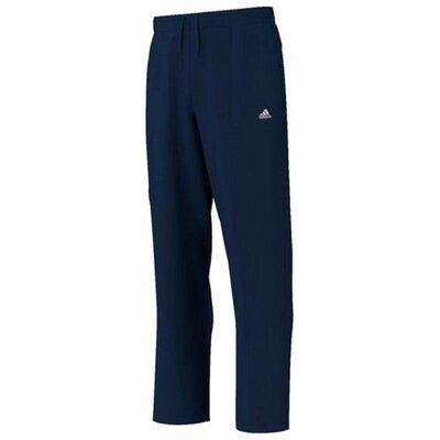 Новые спортивные штаны ADIDAS р М