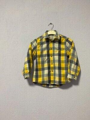 Продано: Рубашка