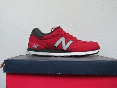 Продано: Мужские кроссовки new balance 515 оригинал, мужские кроссовки большой размер