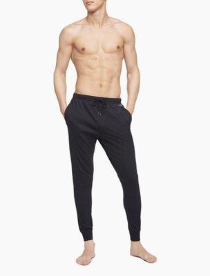 Мужские спортивные штаны джоггеры Calvin Klein оригинал
