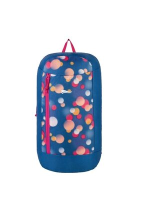 Спортивный рюкзак mini 10 л Crivit