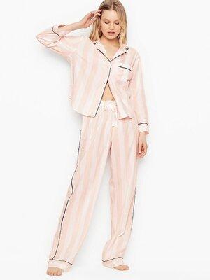 Пижама Виктория Сикрет Victoria's Secret, оригинал