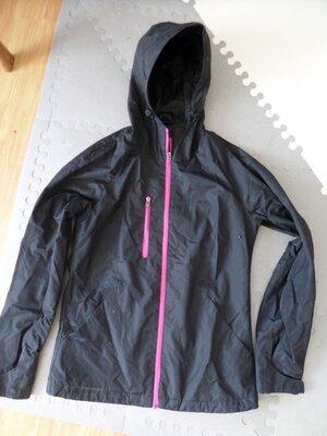 Diverse крута спортивна куртка L
