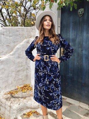 Продано: Очень красивое платье