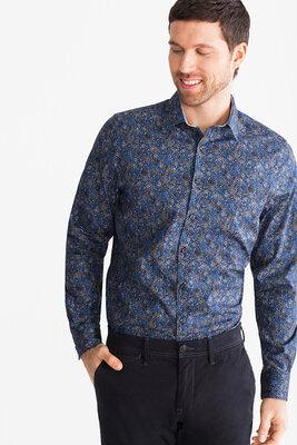 Фирменная рубашка C&A