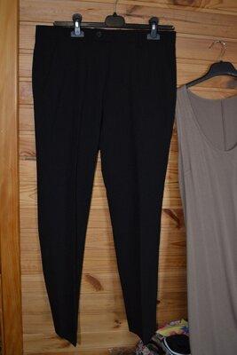 Продано: Брендові штани чоловічі George Tailor & Cutter M W32 L29 Великобританія брюки мужские