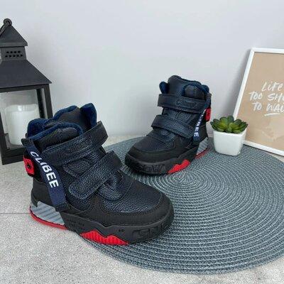 Дуже теплі зимові чоботи черевики сапоги