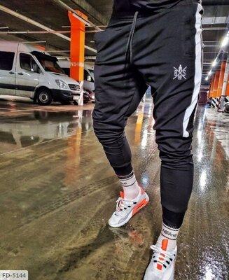 Мужские брюки р 44-46 48-50 52-54
