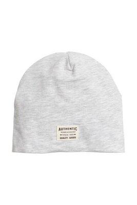 Трикотажная шапка H&M 1,5-2 года, 86-92 см
