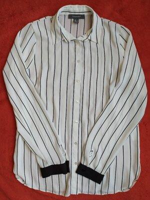 женская блузка Primark размер 6