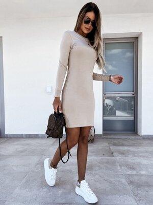 Продано: Акция Платье супер качество
