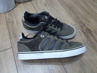 Продано: кросівки Adidas 42p