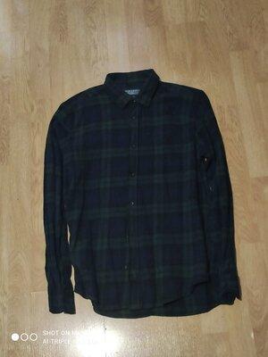 Продано: Рубашка Primark