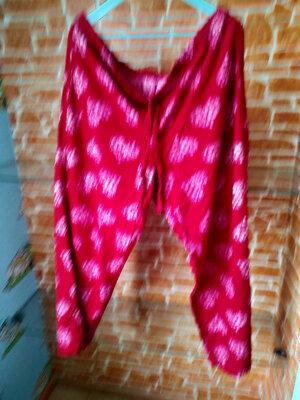 Домашні штани M&S 20-54 XXXL розмір