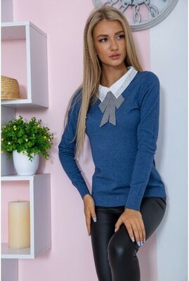 Продано: свитер женский