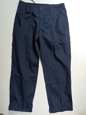 Фирменные брюки штаны на подкладке 34р.