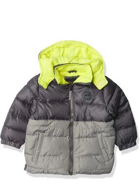 Продано: Куртка хлопчику