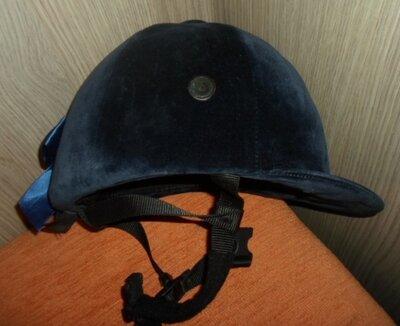 Шлем шолом каска размер 53