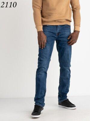 Новинка осени 2021г. мужские джинсы 32-42р.