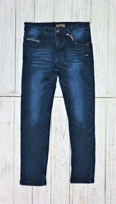 Теплі джинси для хлопця Угорщина