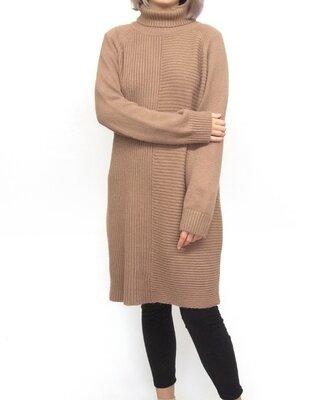 Платье, свитер, Primark