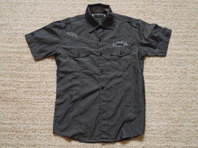 Рубашка-Теніска розмір L Kreator