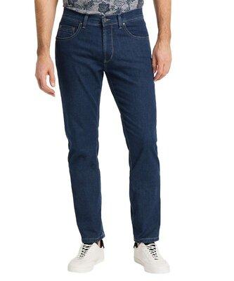 Крутые стрейч джинсы немецкого бренда Pioneer. Германия.