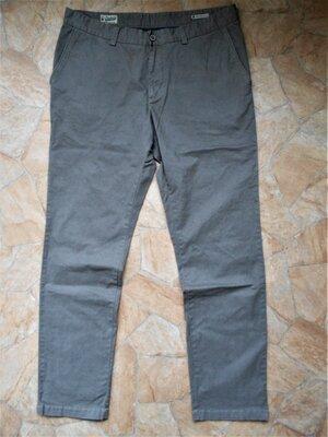 брюки-чино Basefield размер 54