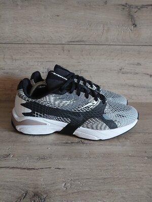 Кроссовки Найк Nike Ghoswift 43-44р 27,5 см