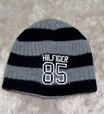 Зимняя шапка Tommy Hilfiger