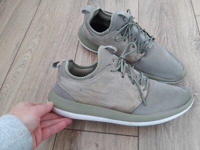 кросівки Nike Roshe 46p