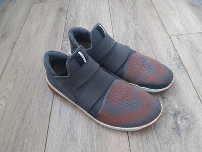 макасини,кросівки Ecco 46p