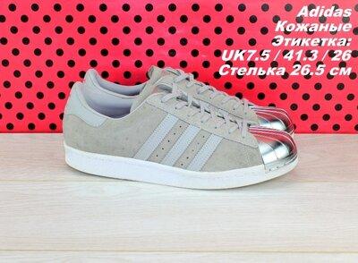 Продано: Кроссовки Adidas