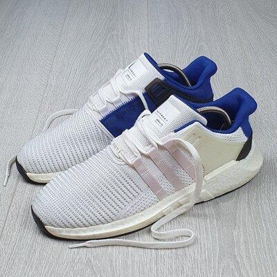 Кроссовки Adidas 46p.