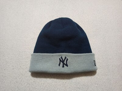Шапка New York Yankees original
